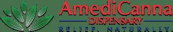 AmediCanna Dispensary